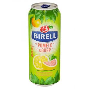 N-Pivo Birell pomelo grep 0,5l