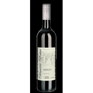N-Víno MERLOT