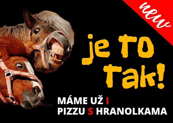 Hranolkova